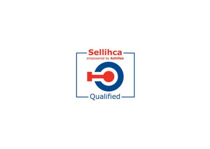 Sellihca certification LDA