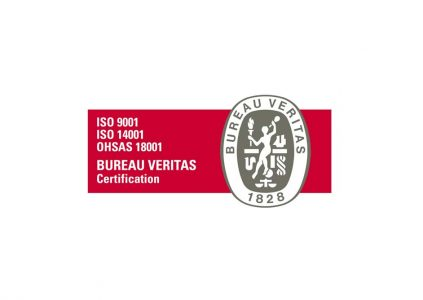 LDA BV Certification