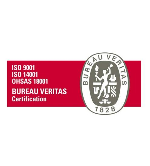 LDA BV Certification