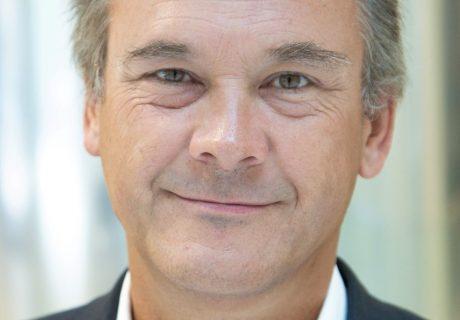 Alain Coatanhay LDA