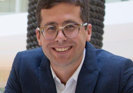 Matthieu Lavoine SLM