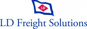 LD Freight Solutions
