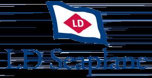 LD Seaplane