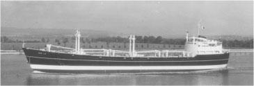LDA History 1957-1963