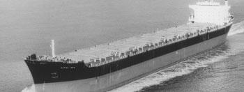 LDA History 1965-1973
