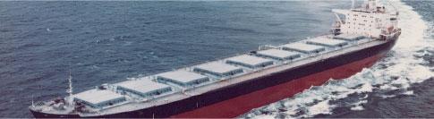 LDA History 1982-1991