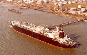 LDA Edouard LD 1974-1981