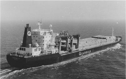 LDA History1982-1991