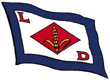 LDA ancien logo
