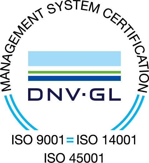 LDTVO certifications