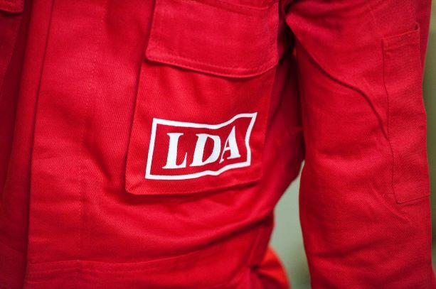 Seafarers LDA