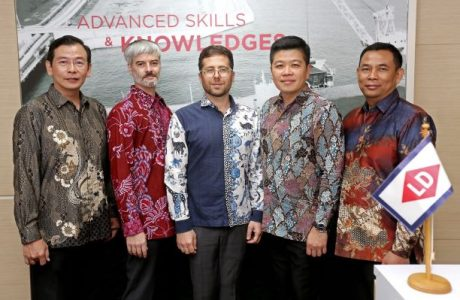 SLM Indonesia
