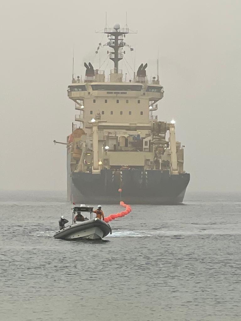 seafarers-iledesein