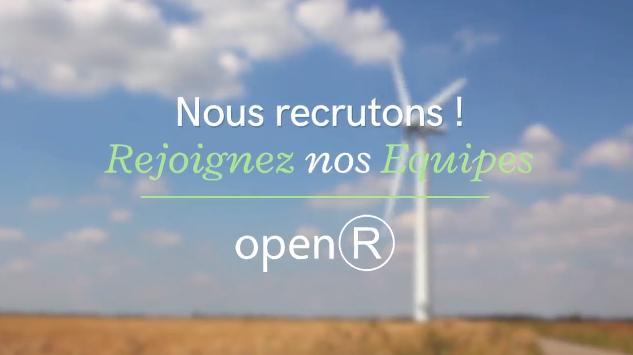 OpenR_recrute